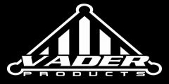 Vader Products